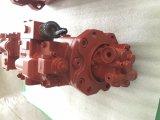 Remplacement hydraulique Piston Pièces Pompe pour Kawasaki K3V63, K3V112, K3V140, K3V180, réparation K3V280 Pompe hydraulique ou Remanufacture