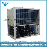 Venta caliente refrigerado por aire modular Screw Chiller