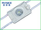 Module d'injection LED 1PCS 2835SMD avec lentille