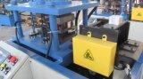 Stahlstreifen-Maschine für die Herstellung des faltbaren Furnierholz-Kastens
