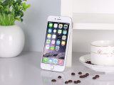 Genuíno e original para o iPhone 6plus telefone recondicionado 5.5 polegadas