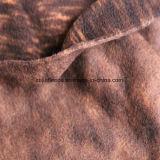 Kationの羊毛、印刷の効果のマイクロ羊毛