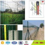China Fabricante Holland Wire Fencing for Export