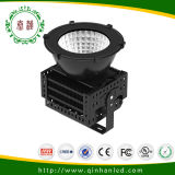 De nieuwe IP65 Baai High Light 300W Indistrial Light van LED met Meanwell Driver