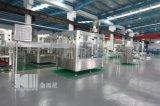 중국에 있는 광수 충전물 기계