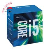 IntelのコアI5 6500 CPUのクォードコアLGA 1151年のプロセッサ