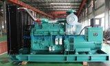gruppo elettrogeno diesel di 28kVA-2500kVA Cummins Engine