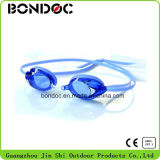 Anti Slip Silicone Sports Glasses Swimming Goggles