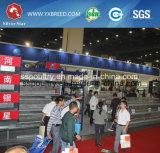 Kooien van de Vogel van de Apparatuur van de Landbouw van het Gevogelte van de Apparatuur van de landbouw de Chinese voor Verkoop