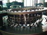 サイズの単一のジャージー円の編む機械