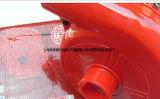 kleines Gebläse der Luft-450W