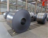 Tôles laminées à froid en acier au carbone de haute qualité bandes d'acier en acier au carbone