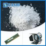 最もよい価格の希土類酸化物の粉のDysprosiumの酸化物
