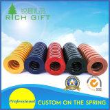 Pressione/tensionamento personalizzato/molla di torsione per il commercio all'ingrosso