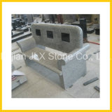 Стенд мебели сада дешевого цены напольный каменный