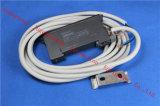 De Versterker XP142 van A1068c hpx-Nt1 FUJI