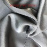 Silk ткань Crepe 3ply