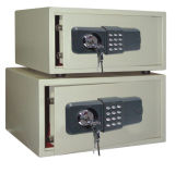 Cadre sûr électronique de bureau en gros le casier sûr