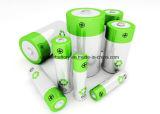 전기 자전거를 위한 36V 17.5ah 리튬 병 Ebike 도매 재충전용 건전지