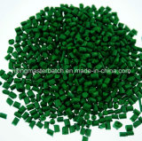 China-Lieferanten-Plastikfarbe Masterbatch für Einspritzung-Strangpresßling-Schlag-Film
