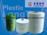 10s/8 ha riciclato il filetto del cotone per il materiale da otturazione del cavo
