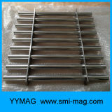 10000 Tubulaire Magnetische Filters Guass