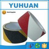 Barato suelo de seguridad antipatinaje cinta impermeable