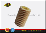 04152-Yzza4, 04152-51010, filtre d'Auto-Oil 04152-38020 pour Toyota