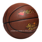All-Weather typique éponge PVC Pebbled Basketball