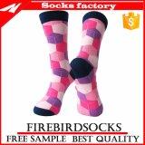 Nette Großhandelsdame Socks Custom