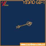 金属の高品質の栓抜き(YB-HR-11)