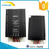 El panel solar de Epever 12V/24V 10A LED Tracer5210epli/regulador impermeables ligeros de la potencia