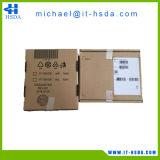 Hpeのための726907-B21 H240スマートなHbaのカード