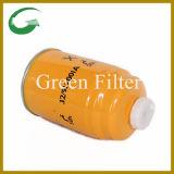 Jcb (32/912001A)のための石油フィルター