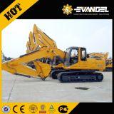 O XCM 21,5 Ton escavadeira da escavadora de rastos hidráulico novo (XE215D)