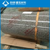 중대한 질 최고 Roller  Coated  Roll  Aluminum  코일