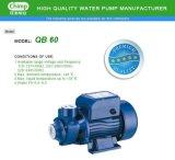 Qb70 Jardin Vortex Utiliser la pompe à eau