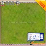 Tecidos não tecidos para mobiliário cobrir
