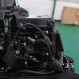 F20abml, 20HP 4-Stroke Außenbordmotor