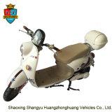リチウム電池のモペットのスクーターが付いている極度の電気自転車
