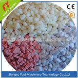 5.5%と等しいかまたはそれ以下の含水率が付いている粉材料のために適したアンモニウムの硫酸塩肥料の造粒機