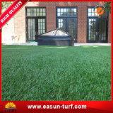 علاوة طبيعيّ أخيرة اصطناعيّة عشب حديقة سياج لأنّ حديقة