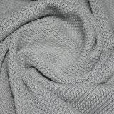 ポリエステル綿織物衣類のために使用する