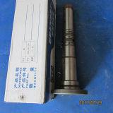 Zf. 4644353058 для моста колесный погрузчик