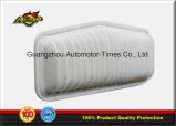 17801-28010 purificador de aire Filtro de aire para Toyota