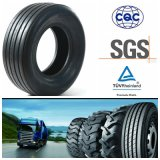 13.00-24, 14.00-24, 17.5-25, 20.5-25, 23.5-25 neumáticos del graduador de la marca de fábrica de Alpina