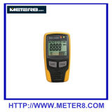 Dt-172 de digitale hygrometer van de Thermometer