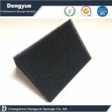 As vendas de jateamento de poliuretano de alta qualidade esponja de limpeza do filtro