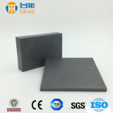 K92 Steel Alloy Sheet Tungsten Carbide