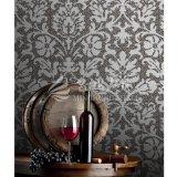 Mattonelle di mosaico madreperlacee della pietra delle coperture di colore naturale di lusso di disegno